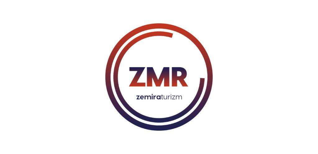 Zemira Turizm